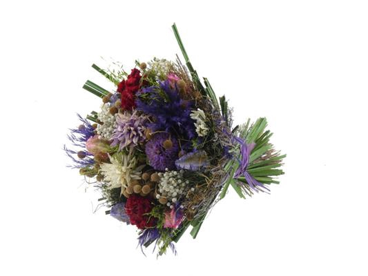 <h4>Df Bouquet Jm Lilac</h4>
