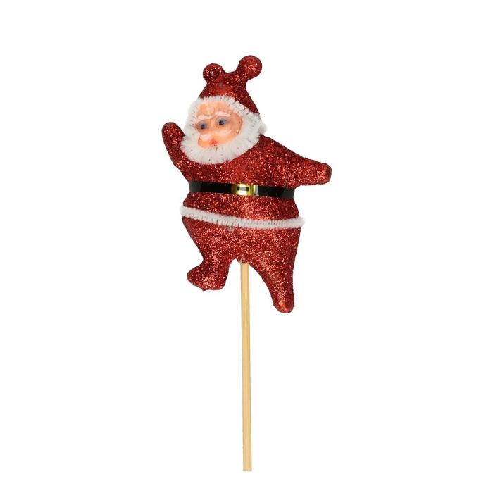 <h4>Promo 50cm Santa 8.5cm</h4>