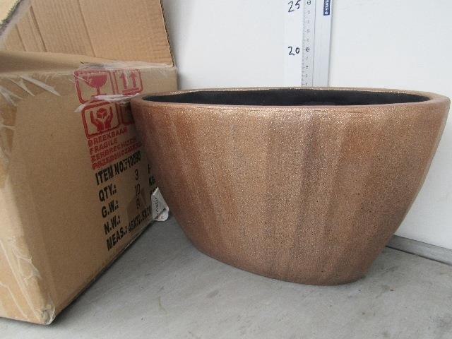 <h4>KERAMIEK H% bronze</h4>