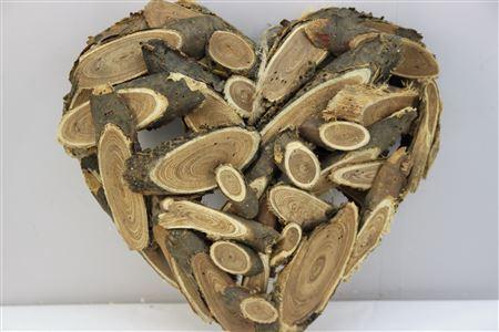 <h4>Heart Santo Stick 30 (2)</h4>