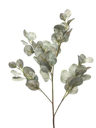 <h4>Continus leaf Tappen 90cm green</h4>