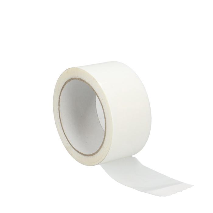 <h4>Bloemisterij Tape 50/66P.P.Acryl L.N.x6</h4>