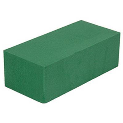 <h4>Fleurella Foam 32x23x18,5cm - 3st</h4>
