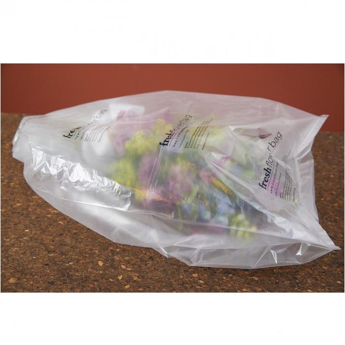 <h4>Floristry Fresh Flowerbag 61*72*35cm x20</h4>