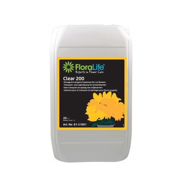 <h4>Care Floralife Ultra 20ltr.</h4>