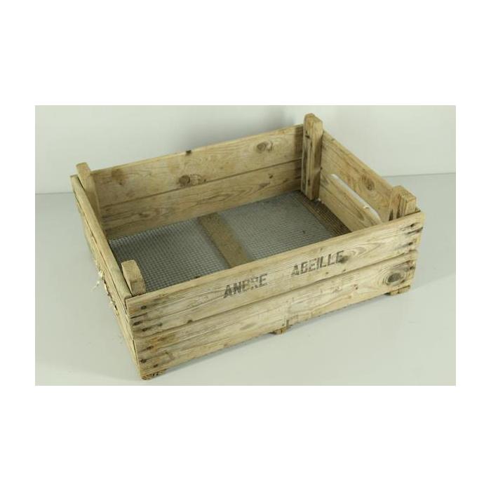 <h4>Box Bulb Mesh Fr (50x38x20)</h4>