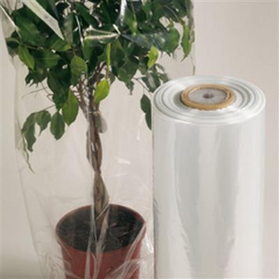<h4>Film épais pour plantes PE40mu 60cm</h4>