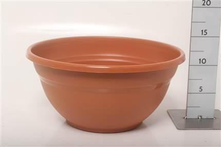 <h4>Plantschaal Mariska 23cm</h4>