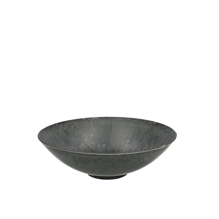 <h4>Plastic Melam bowl d22*7cm</h4>