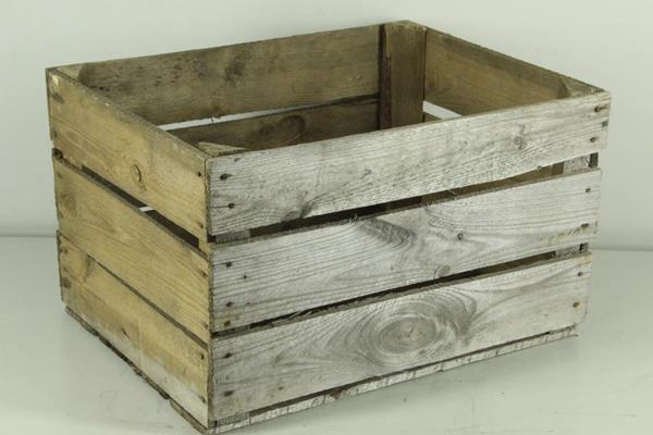 <h4>Fruit Box 3-stripe (50x40x30)</h4>