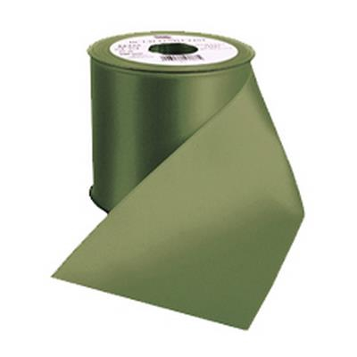 <h4>Graflint DC exclusive 70mm x 25m   Khaki</h4>
