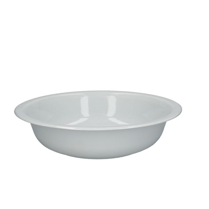 <h4>Zinc Dish round d34.5*8cm</h4>
