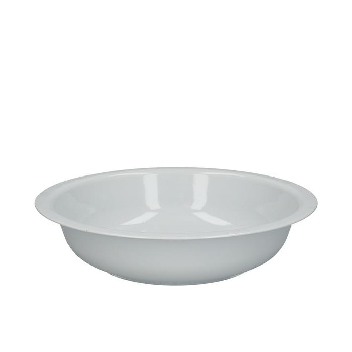 <h4>Zinc Dish round d28*6.5cm</h4>