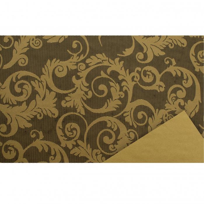 <h4>Papier Rol 60cm 50m Grecia Eco</h4>