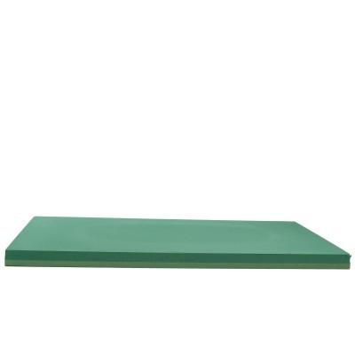 <h4>Foam Basic DesignSheet 120*61cm</h4>