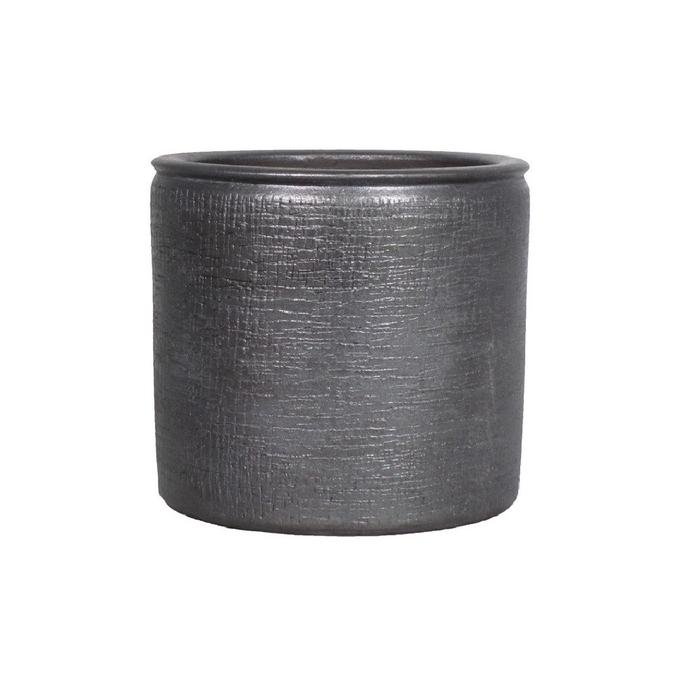 <h4>Ceramics Ancora pot d16*14cm</h4>