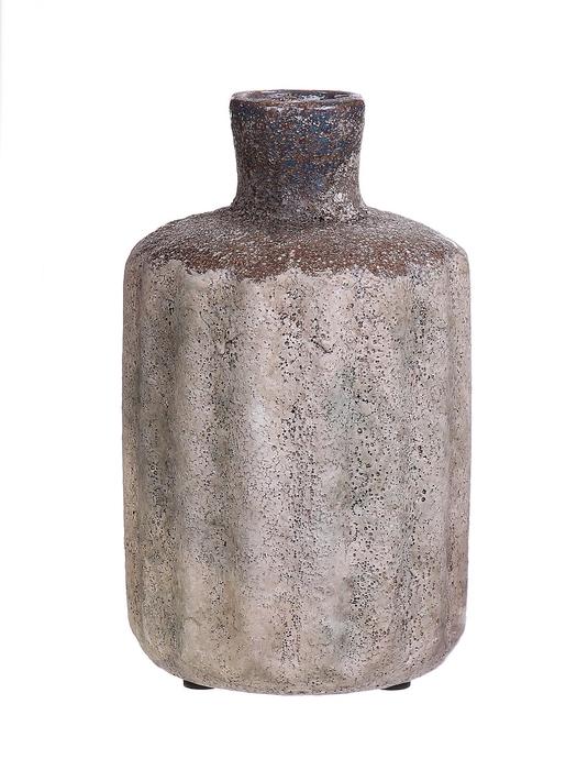 <h4>DF530540700 - Bottle Valaurie d4/10.5xh18.5</h4>