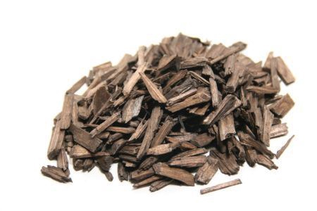 <h4>Basic Dipro Wood Chips 50l</h4>
