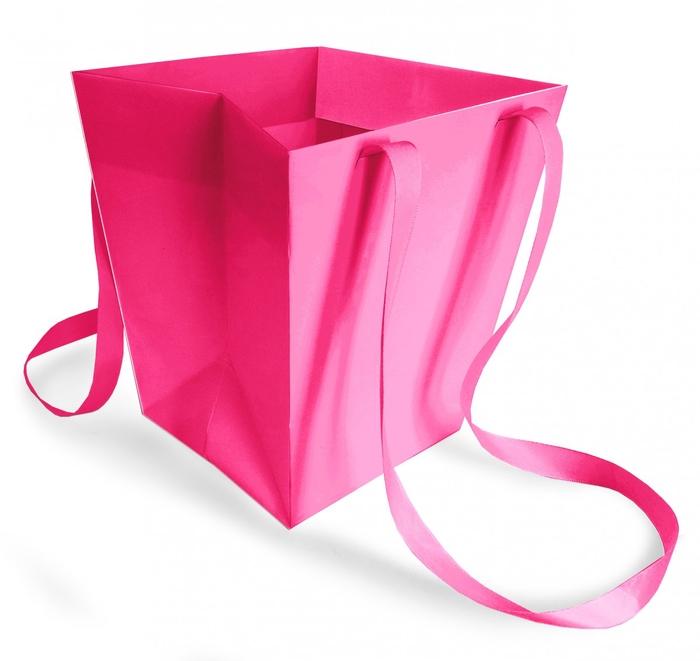 <h4>Bags Elegant 18/25*29cm</h4>