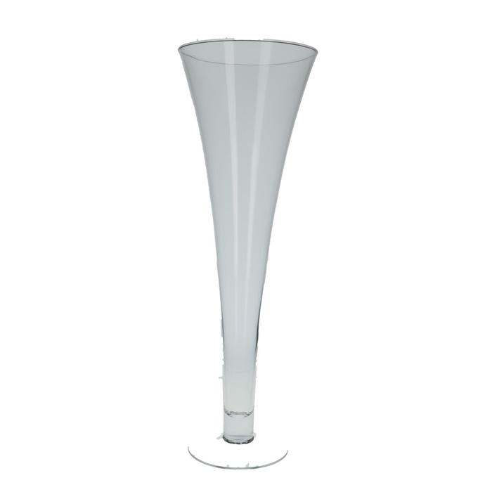 <h4>Glas Flute d23*80cm</h4>