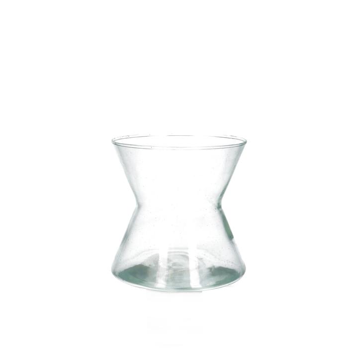 <h4>Glas Diabolo d12*12cm</h4>