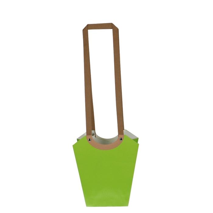 <h4>Bags Aqua d11*11*19cm</h4>