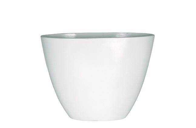 <h4>Ceramics Cresta pot 45*20*35cm oval</h4>