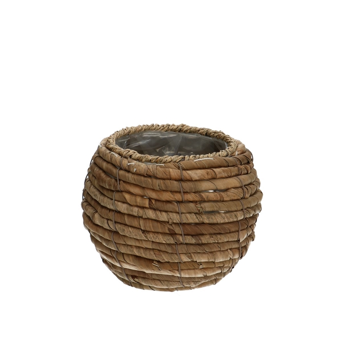 <h4>Baskets Lida pot d16*13cm</h4>