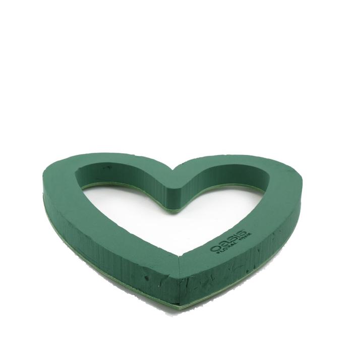 <h4>Oasis Bio. Heart open 60*60cm</h4>