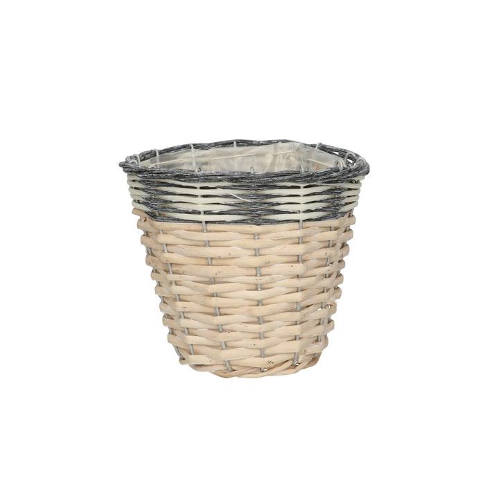<h4>Baskets Jans pot d16*14cm</h4>