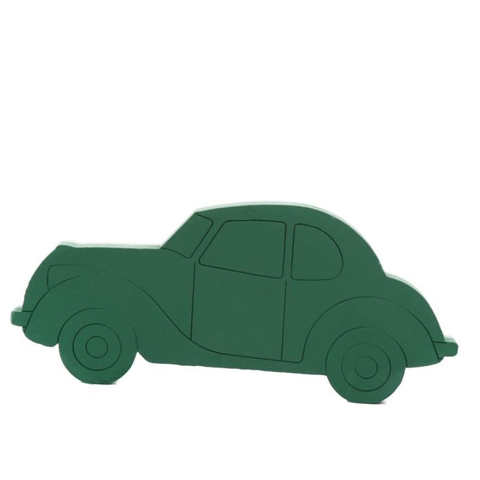 <h4>Oasis Auto 38*86cm</h4>