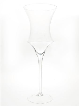 <h4>Coupe Smiley d20xh70 clear</h4>