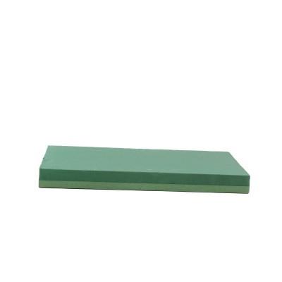 <h4>Foam Basic DesignSheet  61*61cm</h4>