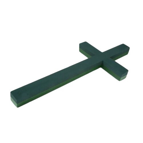 <h4>Foam Basic FF Cross  47*23cm</h4>