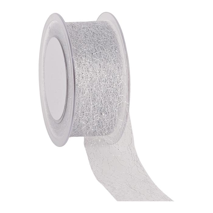 <h4>Ribbon C-Shiny web 38mm 25mm</h4>