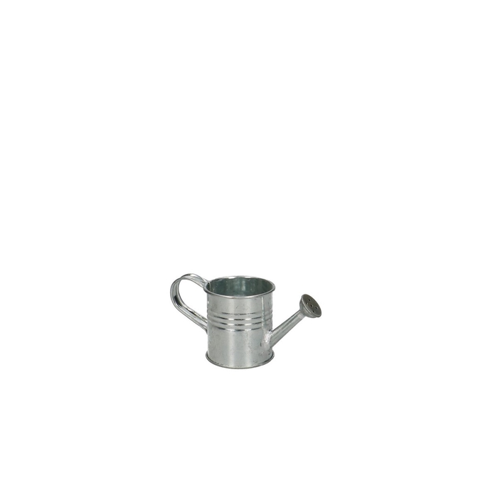 <h4>Zinc Wateringcan d05*5.5cm</h4>