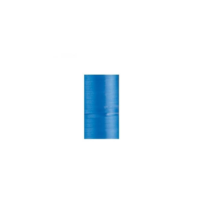 <h4>KRULLINT 0,5X500 01 BLUE</h4>