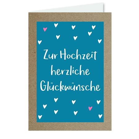 <h4>Labels Displ.Card D Glück 5*7cm x12</h4>