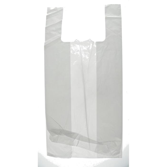 <h4>Tassen Hemdtas d30/10x60cm x250</h4>
