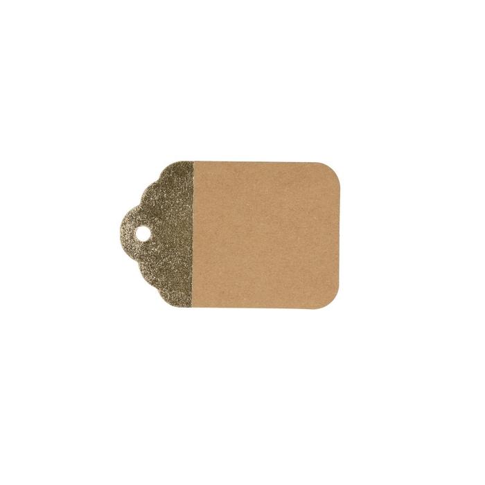<h4>Labels Classy 8.5*5.5cm x50</h4>