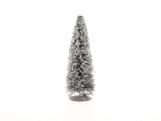 <h4>Tree X-mas Salim 40cm White</h4>