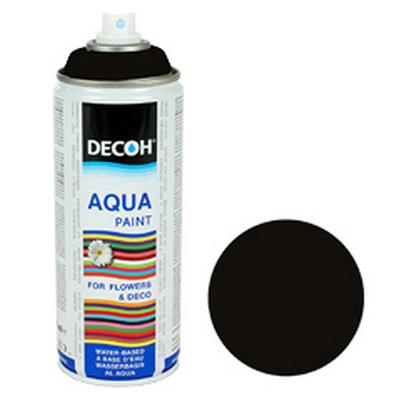 <h4>Oasis aqua spray black 400 ml 30-06019</h4>