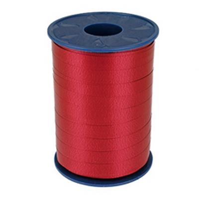 <h4>Curling ribbon 10mm x250m   ruby 619</h4>