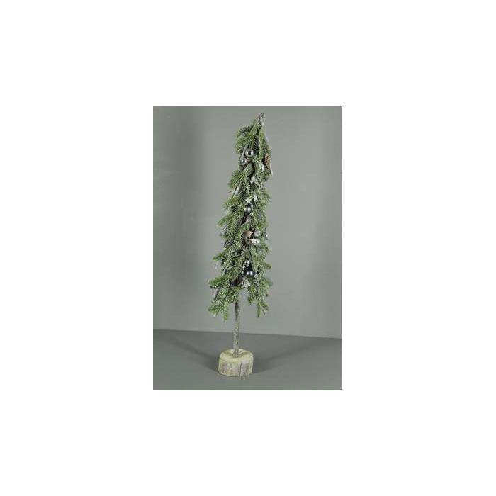 <h4>Tree Christmas 90cm</h4>