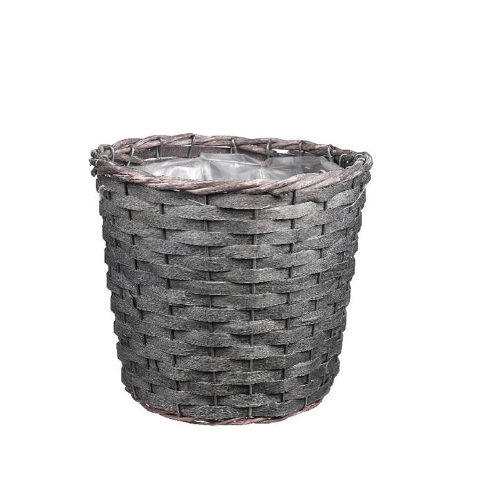 <h4>Baskets Fado pot d20*17cm</h4>