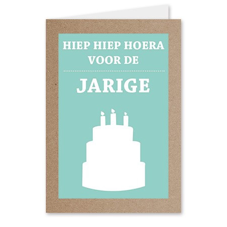 <h4>Labels Card 08*6cm x20 Hiep hiep</h4>
