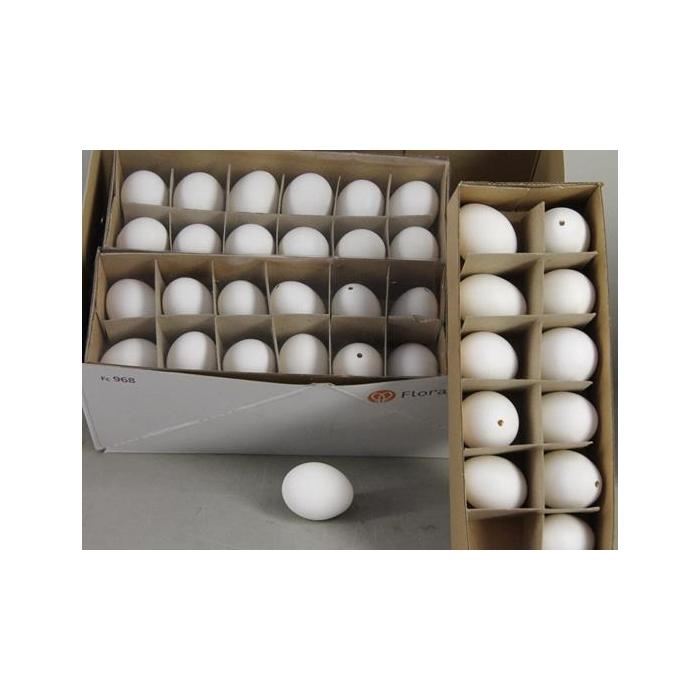 <h4>Egg Chicken White Box(12pcs)</h4>