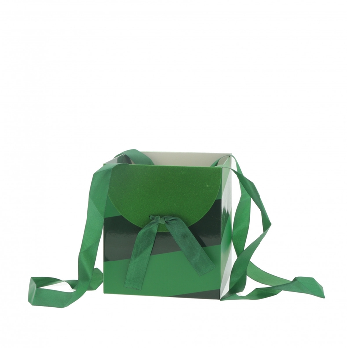 <h4>Bags Muse 16*16*18cm</h4>