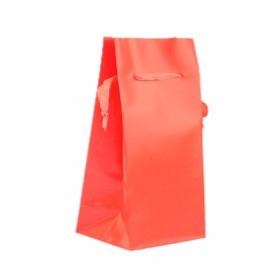 <h4>Love Bag 1 Rose ribbon d8*8*24.5cm</h4>