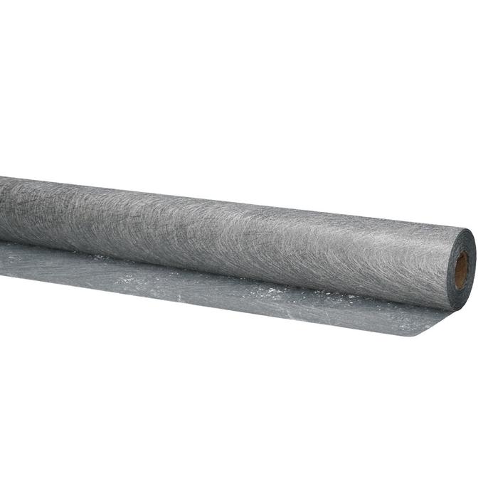 <h4>Textiel Fibre Linen 60cm 25m</h4>
